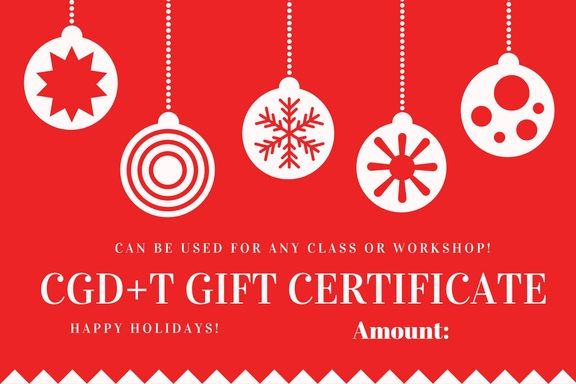 cgdt-gift-certificate